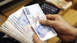 Bakan Özlü, sıfır faizli işletme kredisine gösterilen ilginin büyük olduğunu açıkladı