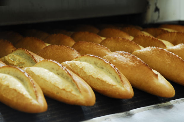 Ekmek