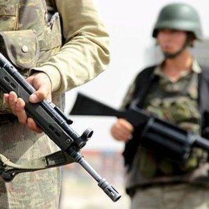 TSK açıkladı! İşte bugüne kadar öldürülen terörist sayısı