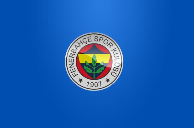 Büyükşehir Gaziantepspor Ramazan Civelek Fenerbahçe