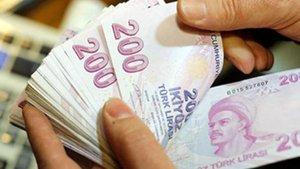 İki Türk bankasına ceza verildi