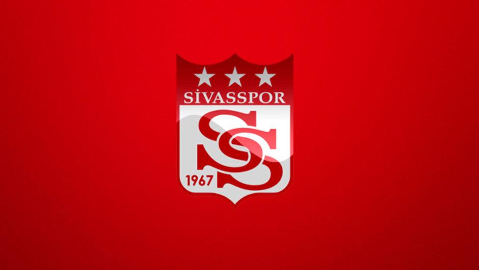 Rıdvan Şimşek Antalyaspor Sivasspor