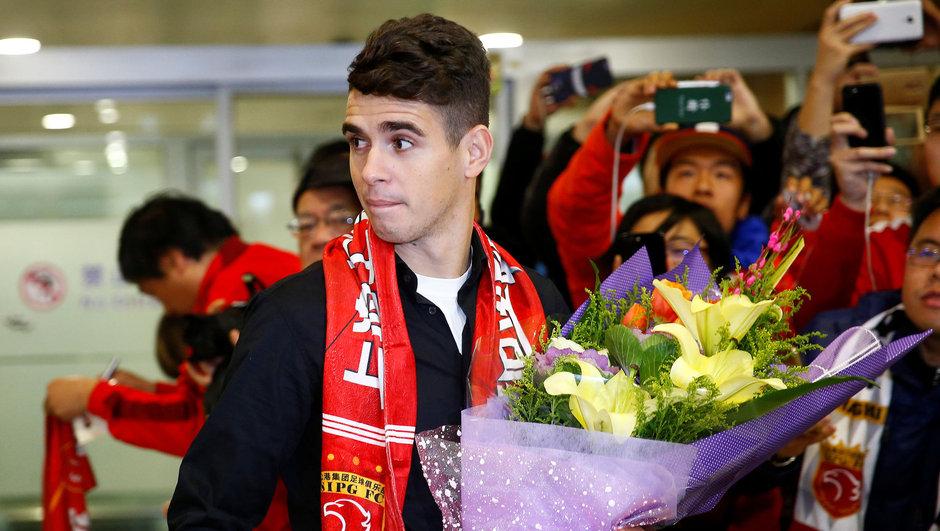 Çin futbol