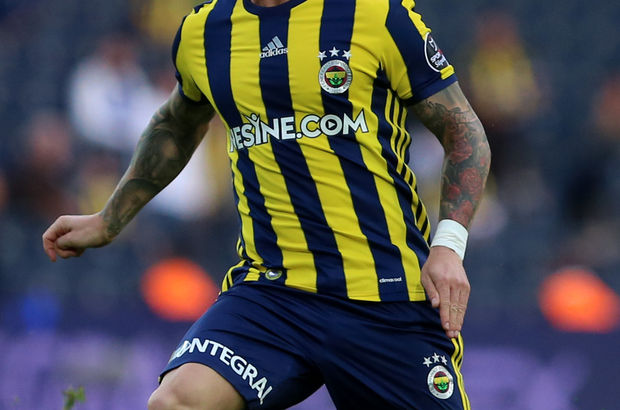 Miroslav Stoch transfer PAOK