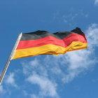 Almanya'ya tazminat davası