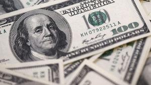 Richmond Fed Başkanı'ndan faiz oranları hakkında açıklama