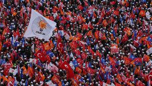 AK Parti Cumhurbaşkanlığı sistemini 14 maddede anlatacak
