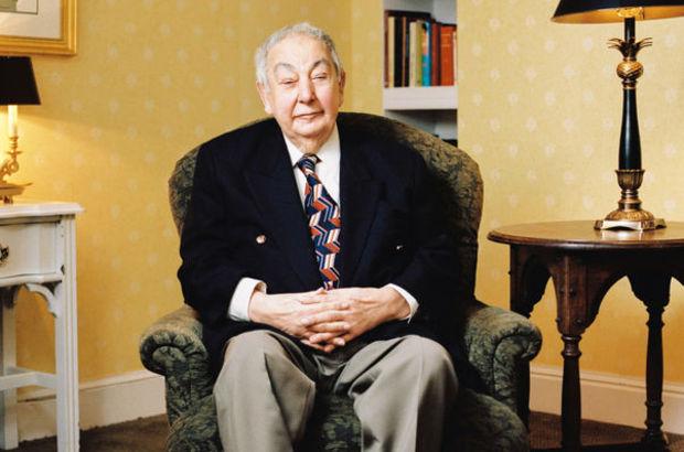 Osman Bayezid Osmanoğlu