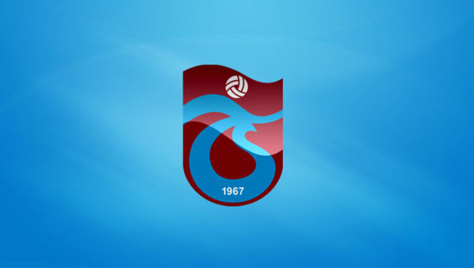 Trabzonspor Fabian Castillo