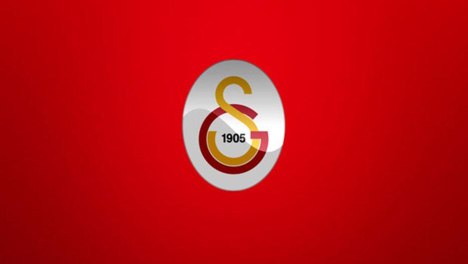 Galatasaray transfer Prejuce Nakoulma