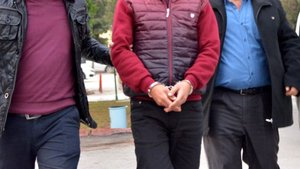 FETÖ'den tutuklananlar ve gözaltına alınanlar (07 Ocak 2017)