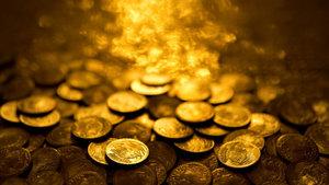 Türkiye küresel altın liginde 14'üncü sırada