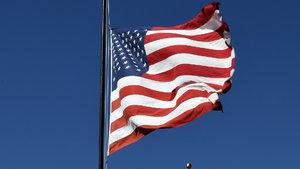 ABD, FETÖ dosyalarını mahkemeye göndermemiş!