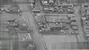Fırat Kalkanı'nda 12 DEAŞ hedefi imha edildi
