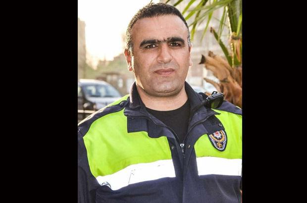 Karşıyaka ve Göztepe, kahraman polis Fethi Sekin için karşılaşacak