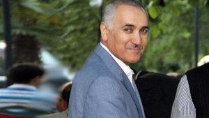 Adil Öksüz'ün gözaltındayken görüştüğü müdür ihraç edildi