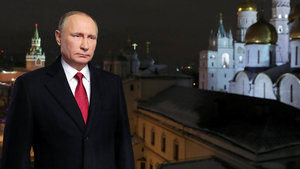 """""""Rusya, diğer ülkelerde de seçimlere müdahale edecek"""""""