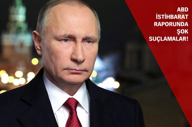 abd rusya hack