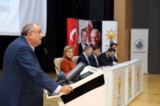 Türkeş'ten 'fiili durum' uyarısı: Tuzaktır, bu gaflete düşmeyin