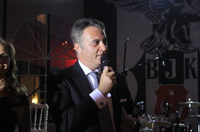 Fikret Orman'dan Ali Şafak Öztürk'le ilgili zehir zemberek sözler!