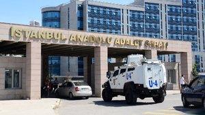 FETÖ'den açığa alınan polis intihar etti