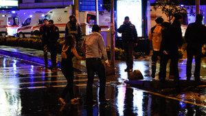 Reina saldırısından kurtulan Senad Erkovic: Kadınları hedef alıp vuruyordu