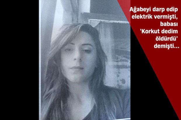 Amine Demirtaş
