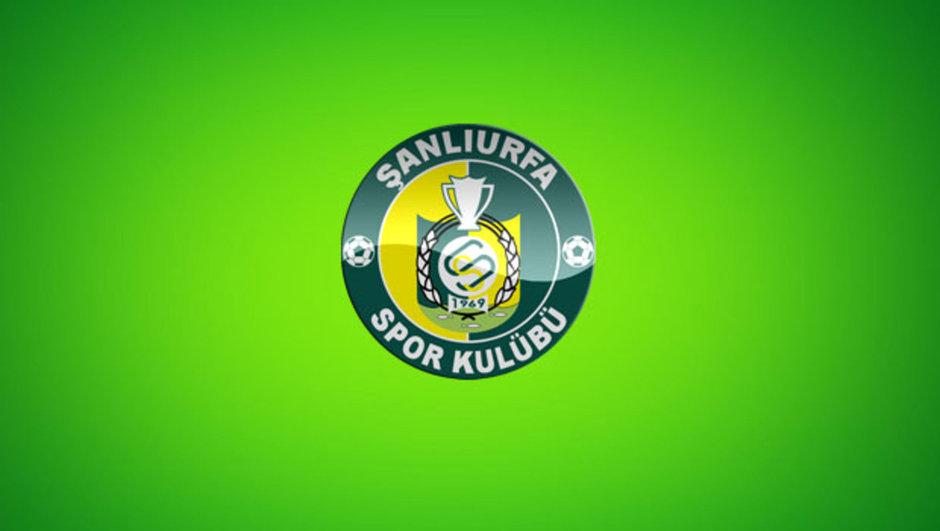 Şanlıurfaspor Bakary Soro transfer