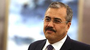 EPDK Başkanı Mustafa Yılmaz: Gerekirse müdahale ederiz