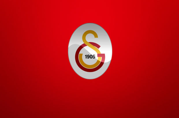 Garry Rodrigues Galatasaray İstanbul'a geliyor