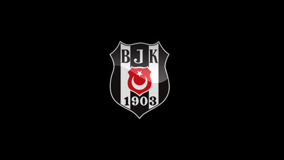 Beşiktaş transfer Pylyp Budkivsky