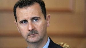 İran'dan Suriye'ye ateşkes ziyareti