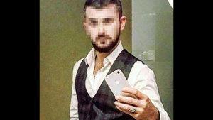 İzmir'de sahte bomba ihbarı polisi harekete geçirdi