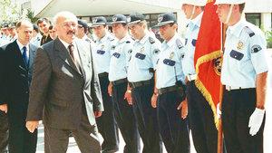 Kazım Abanoz hayatını kaybetti