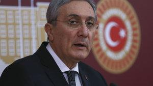 MHP'den anayasa açıklaması
