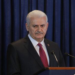 Türkiye ve Irak anlaştı
