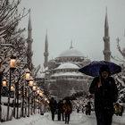 İSTANBUL'DA VE BU İLLERDE OKULLAR TATİL EDİLDİ!