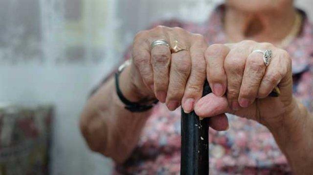 Yaklaşık 12 milyon emekliye promosyon dönemi artık başladı