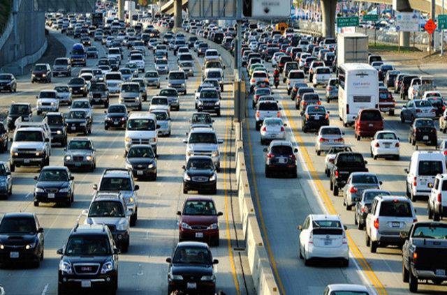 2017 mtv'nin ilk taksit ödemeleri ne zaman? 2017 motorlu taşıtlar