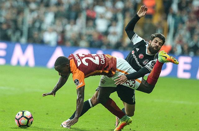 Olcay Şahan'dan Trabzonspor açıklaması