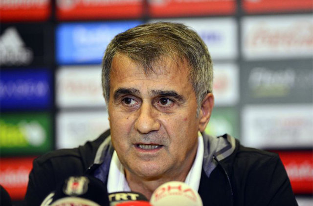 Beşiktaş'ın golcü adayları