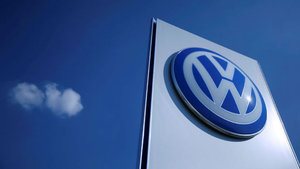 Volkswagen yöneticisi Oliver Schmidt, FBI tarafından tutuklandı