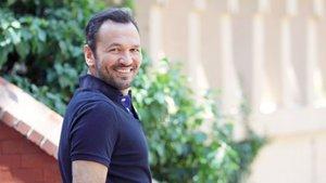 Ali Sunal, oyunculuk atölyesi açıyor