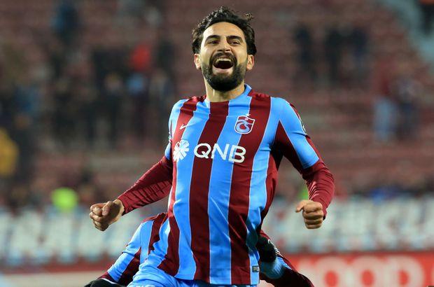Selim Kosif