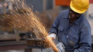 Kamuda çalışan 720 bin taşeron kadroya geçecek