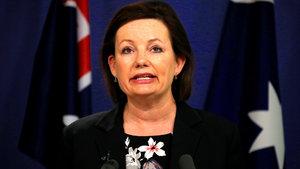 Avustralya'da Sağlık Bakanı açığa alındı