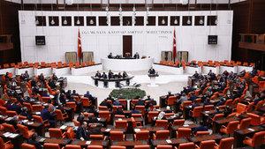 Anayasa değişikliği teklifi Meclis'ten geçerse referandum geçmezse erken seçim kapıda