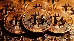 Çin`in uyarıları nedeniyle bitcoin fiyatında gerileme yaşandı