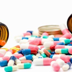 İlaç fiyatlarına zam mı geliyor?