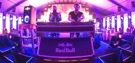 'Whitefest 2017 After Ski Party' Albümü Çıktı